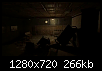 اضغط على الصورة لعرض أكبر  الاســـم:vlcsnap-2014-06-07-11h36m52s55.png المشاهدات:96 الحجـــم:265.8 كيلوبايت الرقم:362848