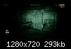 اضغط على الصورة لعرض أكبر  الاســـم:vlcsnap-2014-06-07-11h37m48s136.png المشاهدات:94 الحجـــم:293.2 كيلوبايت الرقم:362852