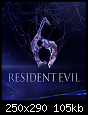 Resident_Evil_6_box_artwork.png‏