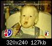 اضغط على الصورة لعرض أكبر  الاســـم:lovem-063fac46bf.png المشاهدات:1 الحجـــم:127.4 كيلوبايت الرقم:332698