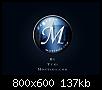 اضغط على الصورة لعرض أكبر  الاســـم:Montada Logo.png المشاهدات:5 الحجـــم:137.0 كيلوبايت الرقم:354105